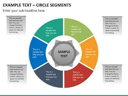 Slide Circle Free Powerpoint Slides By Sketchbubble