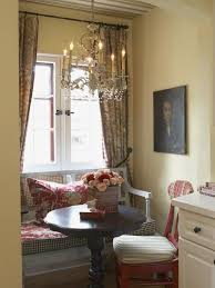 Country dining room ideas Country Style To French Country Decor Hgtv Hgtvcom Say