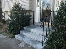 exterior wrought iron stair railings. Fine Railings And Exterior Wrought Iron Stair Railings T