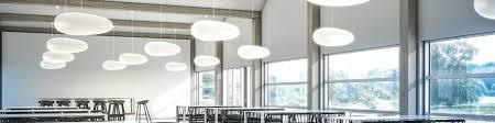 Lighting for bars Industrial Single Lights For Bars And Restaurantslarge Feature Lightsiconic Single Pendantsceiling Lightingdining Table Lighting Upstart University Lights For Restaurants Bars Lighting Styles