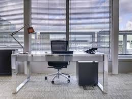 office furniture for small office. Download Our Brochure Office Furniture For Small