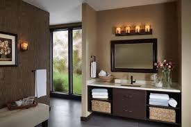 bronze bathroom light fixtures. Bathroom Lighting Fixtures Bronze Light N