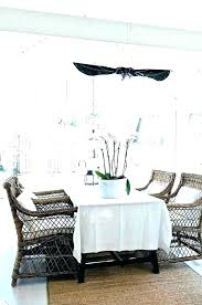 rattan dining room sets wicker chairs lovely gray chair indoor table and