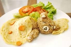 Lihat juga resep sayur toge sosis anak kost masuk enak lainnya. Spesial Anak Kost 15 Masakan Yang Murah Dan Mudah Dimasak