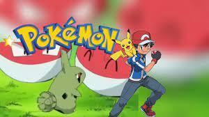 S5] có Pokémon Tập 264 - Hoạt Hình Pokémon Tiếng Việt Hay - Gametaiph 2001  - Truthabouttoyota
