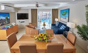 rooms amenities