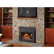 wood heating fireplaces
