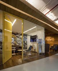 red bull office locations. red bull office locations wonderful architecture was hired with ideas d