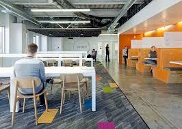 facebook menlo park office. Simple Park Inside Facebooku0027s Menlo Park Headquarters  11 To Facebook Office R