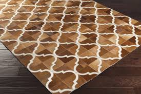 modern carpet designs. The Number One Carpet Design Store In Montreal, Carpette Multi Offers Largest Selection Of Carpets, Runners, Stair Carpets And Modern Rugs Designs