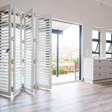 trellidor security shutters home