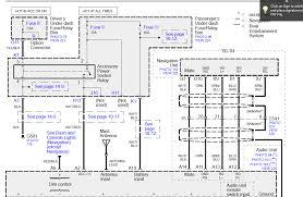 2005 honda civic radio wiring diagram facbooik com 1996 Honda Accord Wiring Diagram 1993 honda civic ex radio wiring diagram wiring diagram wiring diagram for 1996 honda accord