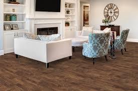 luxury vinyl flooring in alpharetta ga from great american floors