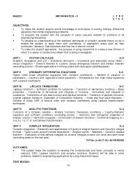 Chemistry Of Life Worksheet Free Worksheets Library   Download and ...
