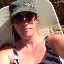 Kathy McGregor (@mcgregor_kathy)   Twitter