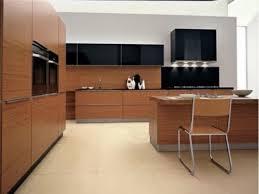 Image Of: Modern IKEA Kitchen Design 2017