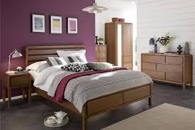Marlo Furniture Bedroom Sets Brilliant Unique