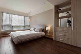 tile flooring bedroom. For Living Room Modern Office Teenage Rhidolzacom Tile Ideasrhdecoistcom Bedroom Flooring Tiles Floor Design T