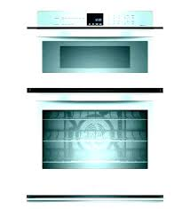 best wall double ovens best rated wall ovens best microwave combination oven top rated double wall