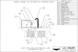 walk in freezer defrost timer wiring diagram Walk In Freezer Wiring Schematic wiring diagram of walk in freezer wiring discover your wiring wiring schematic for a walk in freezer