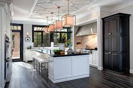 Kitchen island ideas Seating Kitchen Island Ideas Décor Aid Kitchen Island Ideas To Make The Most Use Of Your Space Décor Aid
