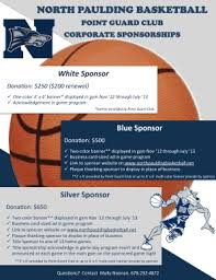 Submit Basketball Game Roster Template Pdf Form Templates Online