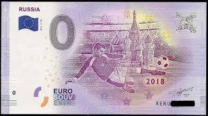Convert 1 euro to us dollar. Bringt Nachlassigkeit Die 0 Euro Scheine Zu Fall Munzenwoche