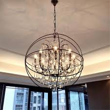rh vaille crystal chandelier small vintage led crystal chandelier hanging light pendant lamp for intended contemporary home remodel