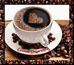 # coffee # vintage # tea # breakfast # old hollywood # hungry # breakfast # hangry. Good Morning Coffee Gif