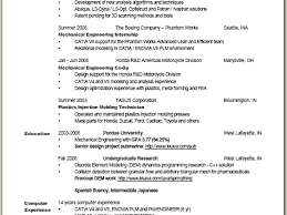 modaoxus fascinating cecile resume inspiring objective to modaoxus interesting example of a good resume layout resume for mechanical engineer beauteous example of