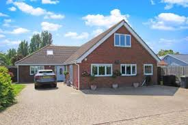 Houses For Sale In Herne Bay Kent Rightmove