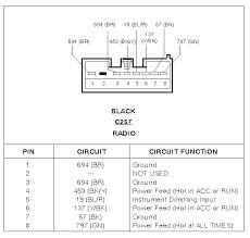 pioneer avic n wiring diagram solidfonts pioneer dehx3500ui wiring diagram for home diagrams