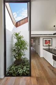 Great Ideas About Narrow House On Pinterest - Housing interiors