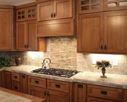 Small Picture Kitchen Cabinets Remodel pueblosinfronterasus