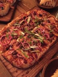 Amore Cucina  Bar Where Youll Fall In Love With Pizza Again - California pizza kitchen stamford ct