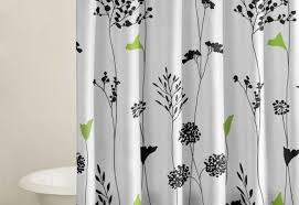 shower curtains surfer curtain photos garnet hill