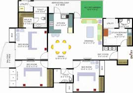 home depot plans beautiful home floor plan designer lovely southern