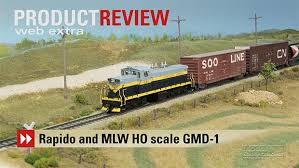 model railroads on electric wiring quick start guide of wiring video rapido trains ho scale gmd 1 diesel locomotive modelrailroadervideoplus com model train wiring diagrams model railroad n scale lamps