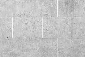 stone tile floor. Wonderful Stone Grouting A Stone Tile Floor In San Diego CA Throughout