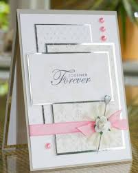 best 25 wedding cards handmade ideas on pinterest wedding cards Wedding Card Craft Pinterest wedding day by upsey daisy cards and paper crafts at splitcoaststampers Pinterest Card Making Ideas
