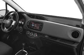 2018 toyota yaris 3 door. fine toyota 2018 toyota yaris 3door le auto in allentown pa  bennett on toyota yaris 3 door e