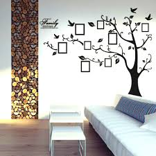 living room interesting wall decor for living room ideas simple