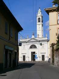 Paderno Dugnano - Wikiwand