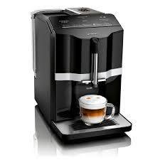 Siemens EQ.3 TI351209RW Tam Otomatik Espresso Makinesi,