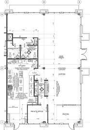 Free Commercial Kitchen Layout Design Software