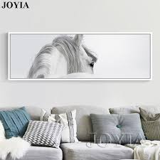 Cheap Horse Posters Cheap Horse Wall Art Buy Quality Horse Painting Directly