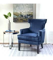 wayfair glass accent tables wayfair accent blue accent chair blue accent chair wayfair blue accent rugs