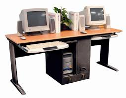 office desk cost. Discount Office Table Computer Home Desk For Saving Cost .
