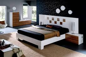bedroom furniture designs pictures. Bedroom Bed Ideas Images Design Gostarry Within Furniture For Regarding Designs Pictures