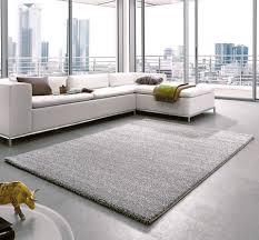 samoa plain grey